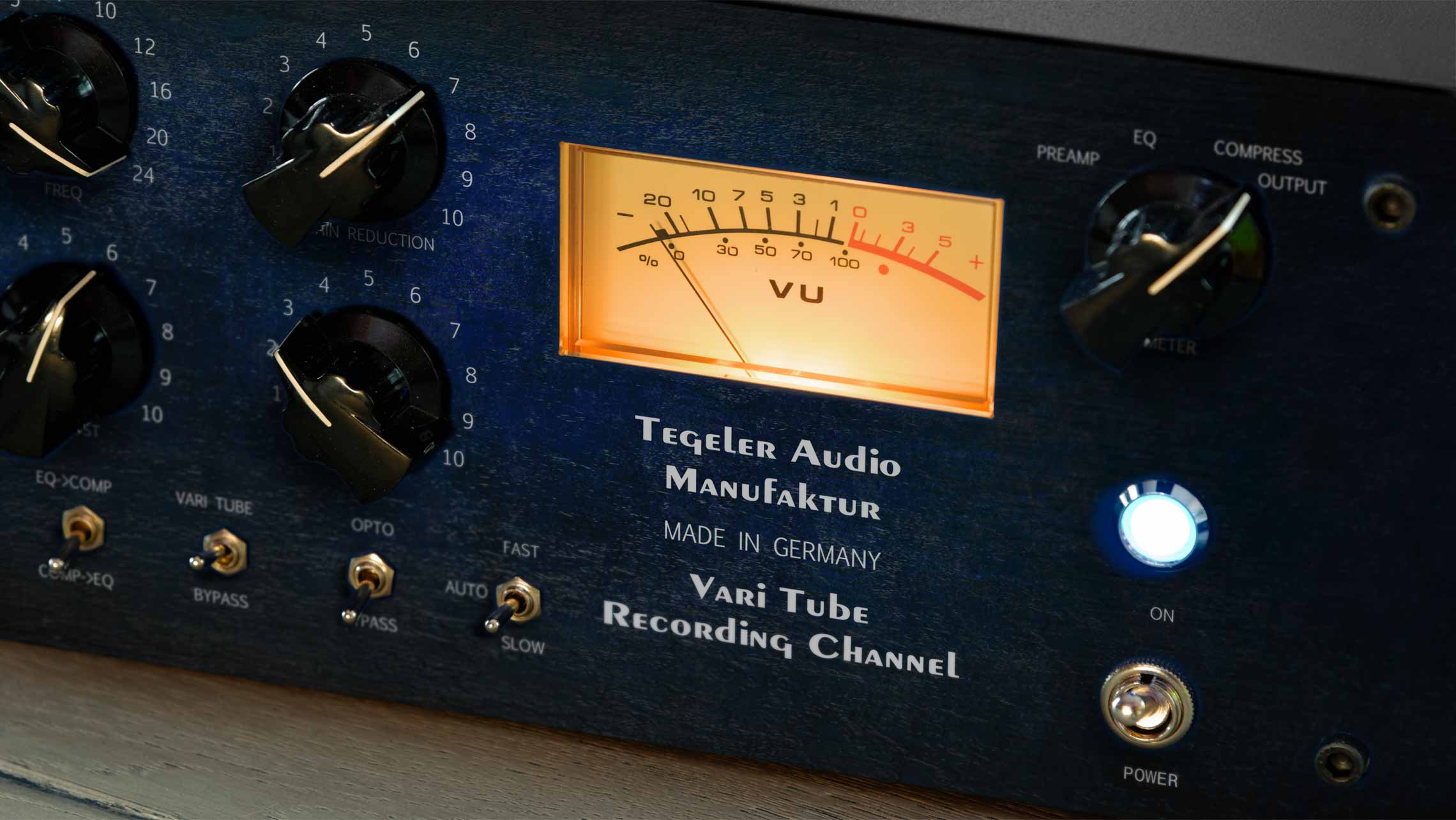 Vari-Tube-Recording-Channel-VTRC-4.jpg
